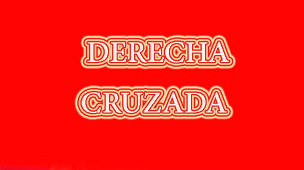 DERECHA CRUZADA: SIN LATINOAMERICANOS EL AMT