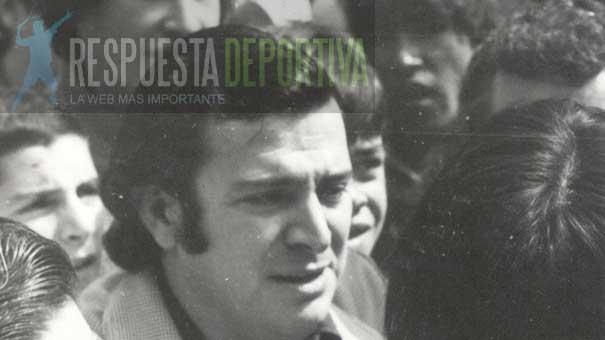 AVANCE DE LOS AÑOS GLORIOSOS DE RAÚL RAMÍREZ EN MÉXICO
