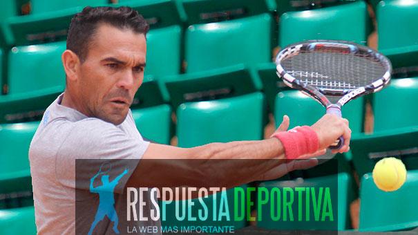 PROFESIONAL: VICTOR ESTRELLA