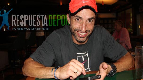 DRAWS ITF COPA KURT HEYN: JUAN VICENTE DE LO MEJOR EN EL JUNIOR