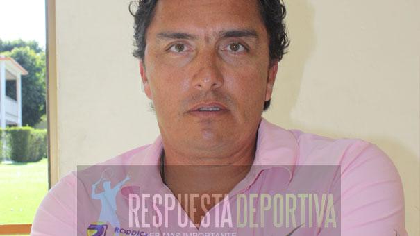 MEXICO FAVIRITO ANTE BOLIVIA
