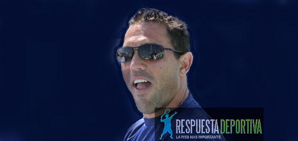 PROFESIONAL: VICTOR ESTRELLA SE HACE NOTAR EN LA TIERRA DE ADOLF HITLER
