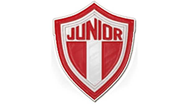 RESULTADOS DIA I JUNIOR CLUB