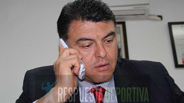 CARLOS MERCENARIO APROBADO POR LOS DEPORTISTAS NAUCALPENSES EN SU SEGUNDO INFORME