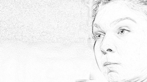 SIMONA HALEP, UNA JUGADORA A LA QUE HAY QUE PRESTARLE ATENCIÓN EN AUSTRALIA