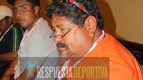 ESPERA DECLARACIÓN DEL PROFESOR JORGE VERGARA DE LA IMPORTANCIA DE LA GIRA COSAT