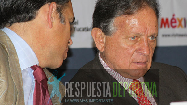 NICOLÁS MADAHUAR, HA SIDO MUY INFLUYENTE