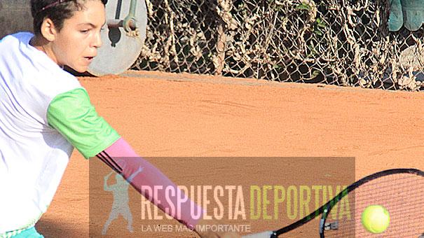 HERNÁN OLIVAS, UN JUGADOR QUE PINTA BIEN EN EL 2015