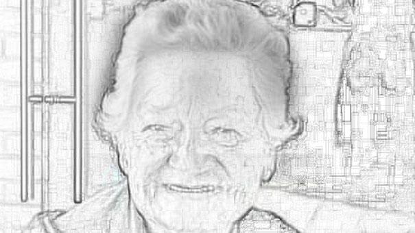 YOLANDA RAMÍREZ, SEMIFINALISTA EN EL ABIERTO DE AUSTRALIA EN 1962