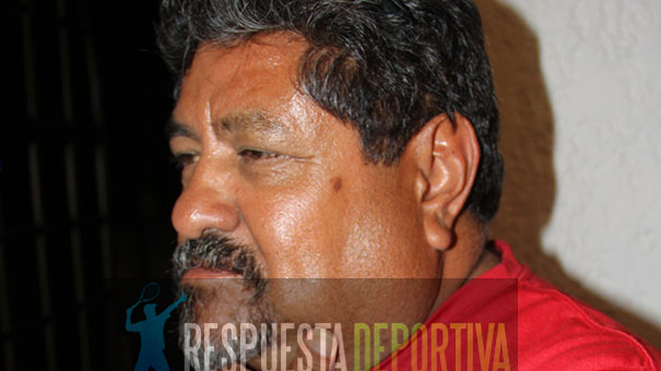 PROFESORES: JORGE VERGARA, EL REY DE LA RADIO