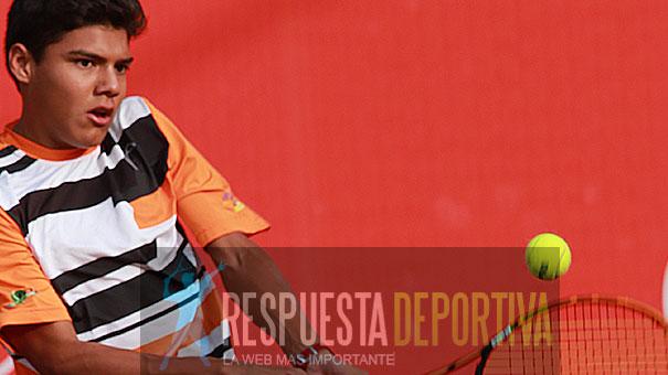ALEJANDRO HERNÁNDEZ Y SANTIAGO SUÁREZ EN BOLIVIA