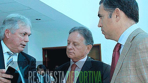 DON GASTÓN VILLEGAS SERÁ BIEN RECIBIDO EN MÉRIDA, YUCATÁN