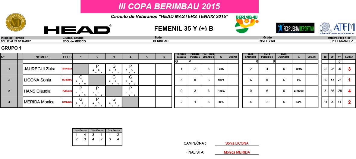 III-COPA-BERIMBAU-2015-(1)-10