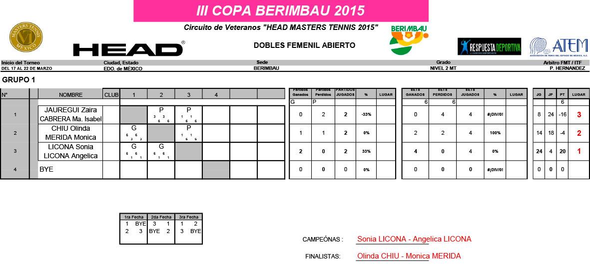 III-COPA-BERIMBAU-2015-(1)-13