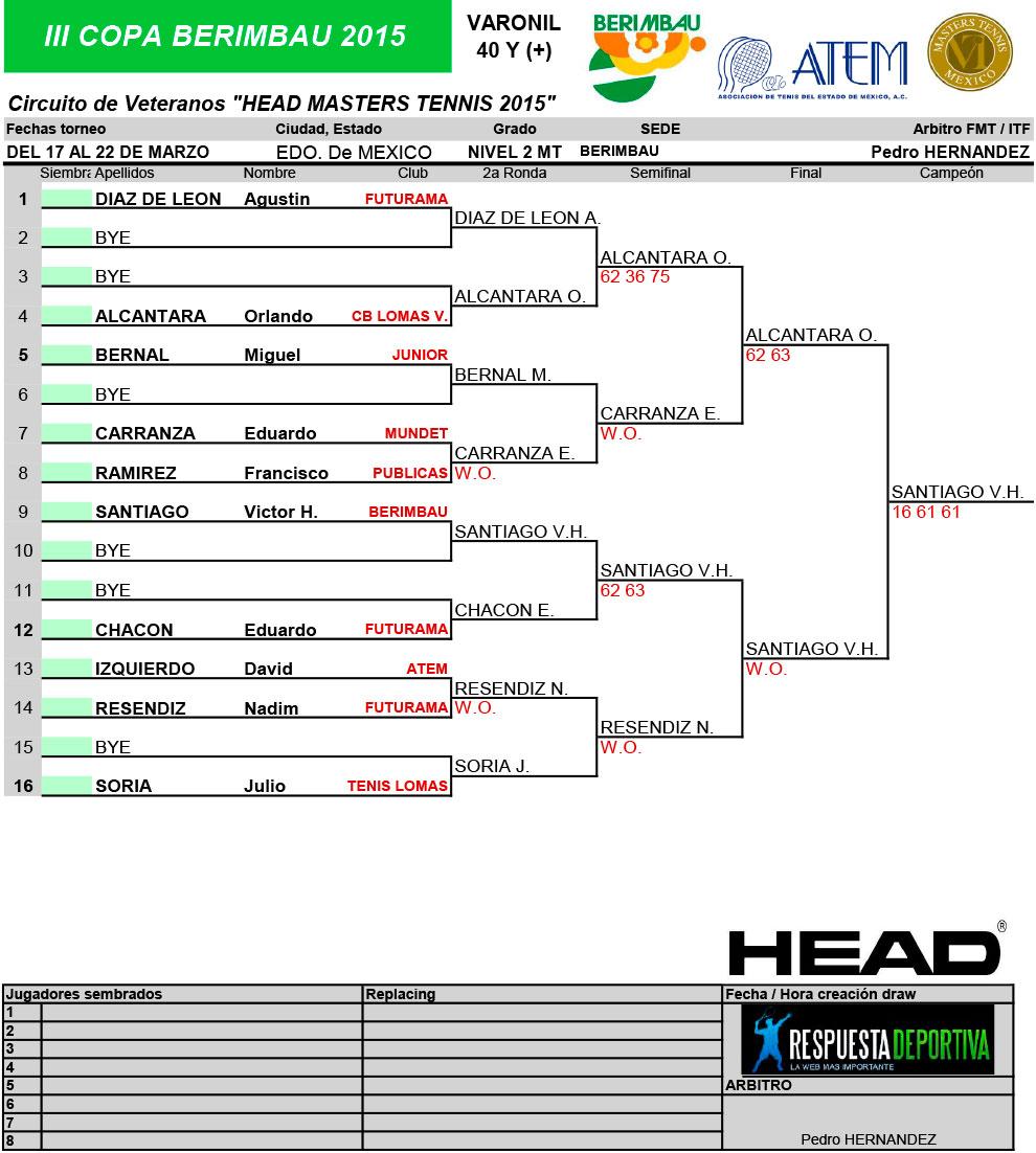 III-COPA-BERIMBAU-2015-(1)-5