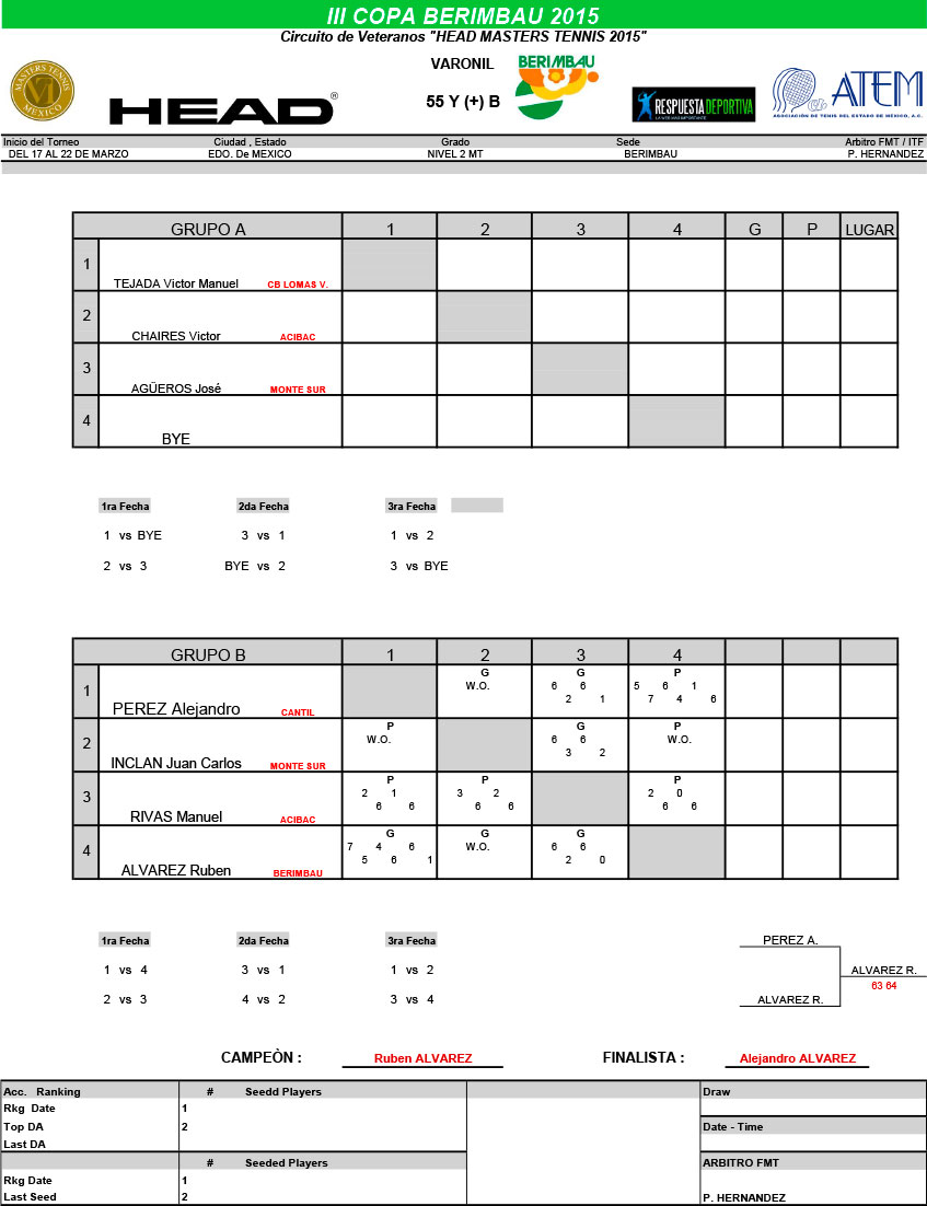 III-COPA-BERIMBAU-2015-(1)-9