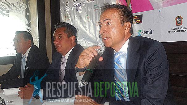 ATEM: MUCHOS CURSOS EN EL ESTADO DE MÉXICO