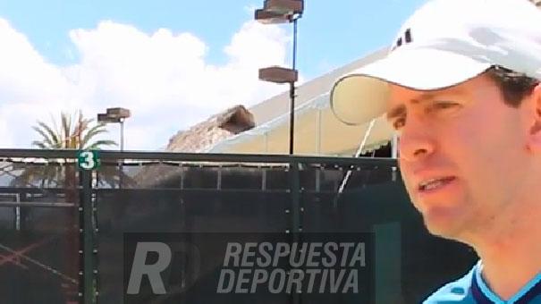 URGE REUNIÓN DE ALFREDO CASTILLO CON TOÑO FLORES