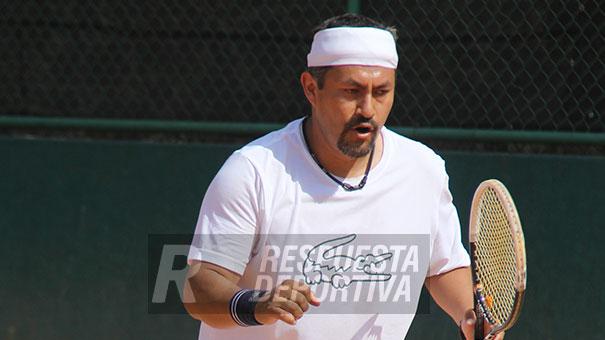 PROFESORES: IVAN RODRIGUEZ