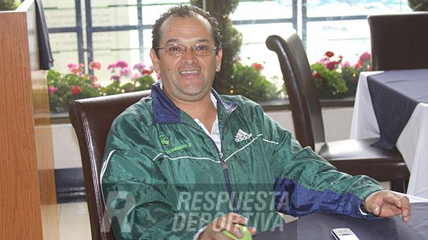 PROFESORES: OSCAR MARQUEZ