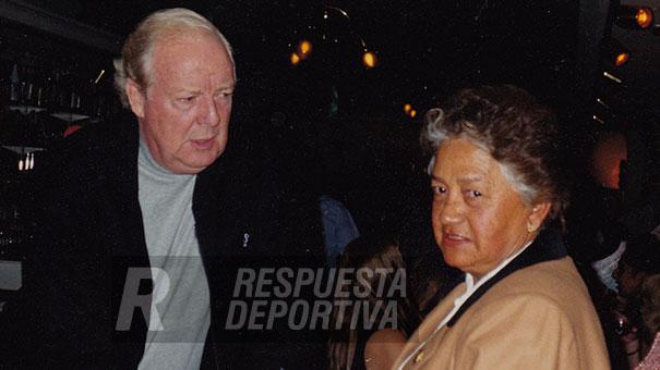 SÓLO YOLANDA RAMÍREZ, DISPUTÓ 14 ENCUENTROS CONSECUTIVOS DE GRAND SLAM