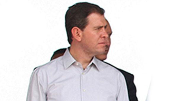 Instruye Alfredo Castillo Diferir Licitación Pública Tras Detectar Inconsistencias