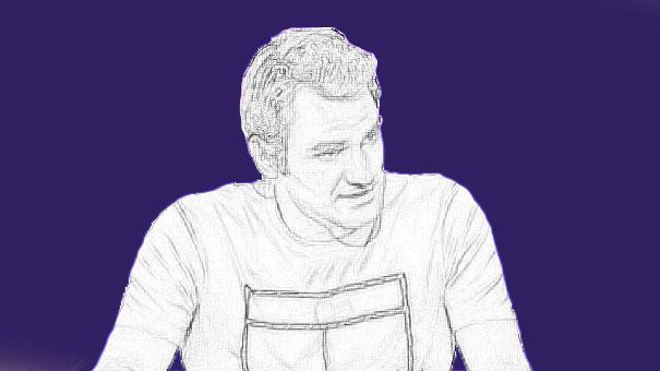 ROLAND GARROS: ROGER FEDERER AVANZA