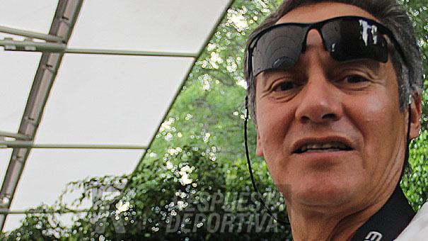 PROFESORES: ARMANDO MIRELES