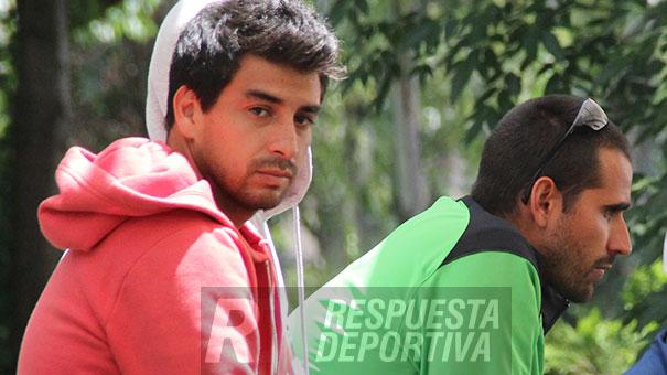 PROFESIONAL: BRUNO RODRIGUEZ