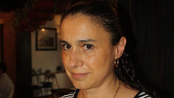 DIRECTIVOS: LETICIA CASASA