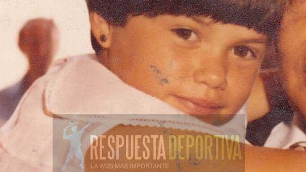 HOMENAJE A SERGIO GAVALDÓN: CORONACIÓN DE ANGÉLICA GAVALDÓN 1993 GUADALAJARA COUNTRY CLUB