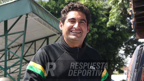 CASABLANCA: CIPLATLI GUERRERO