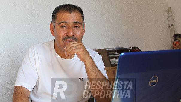 CONVOCAN IV ABIERTO CASABLANCA ATIZAPAN