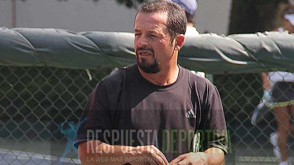 PROFESORES: MARTIN GUERRERO