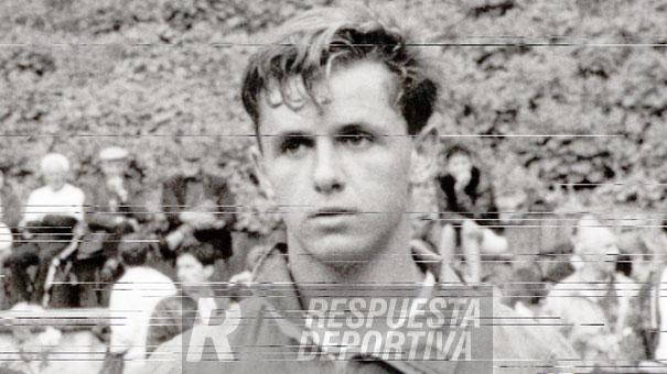 NO HAY TENISTAS MEXICANOS EN EL INTERNACIONAL DE ITALIA; OLIVER FERNÁNDEZ FUE FINALISTA EN 1990