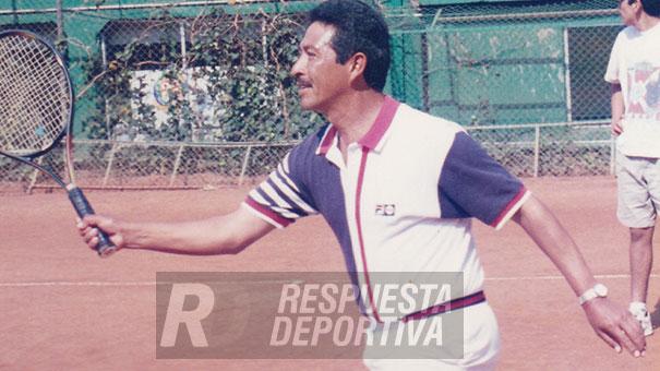PROFESORES: EMILIO UGALDE