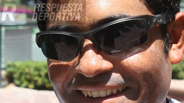 PROFESORES: LALO OLVERA