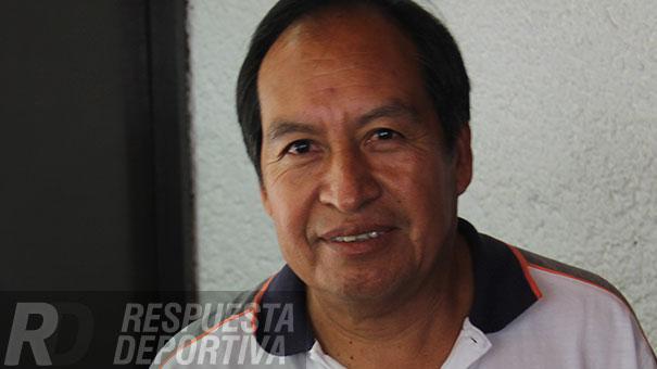 PROFESORES: MAURO OLGUIN