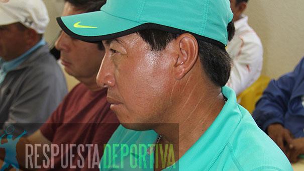 PROFESORES: ALEJANDRO BAUTISTA
