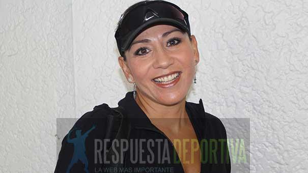 CASABLANCA: ELIA HERRERA