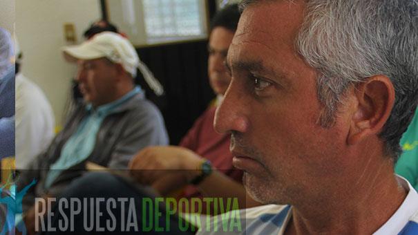 PROFESORES: FERNANDO VILLEGAS