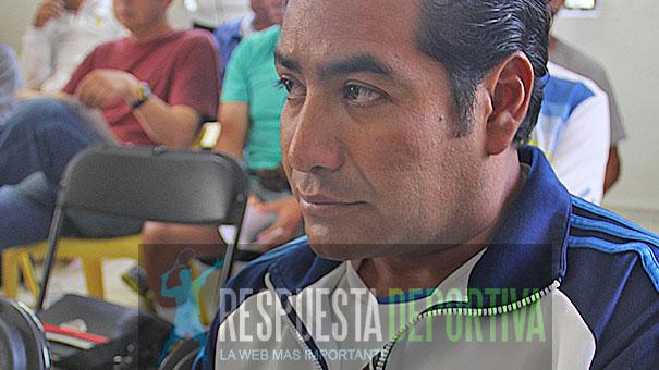 PROFESORES: GUSTAVO MUÑOZ