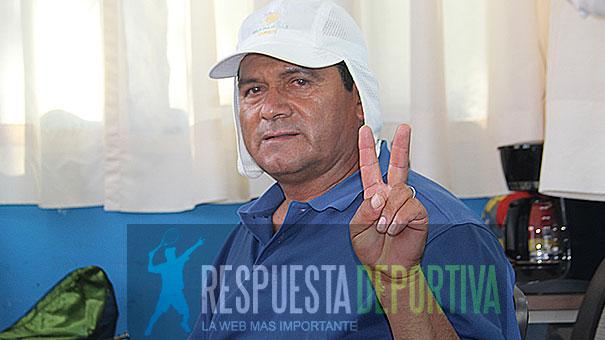 PROFESORES: PEDRO TORAL