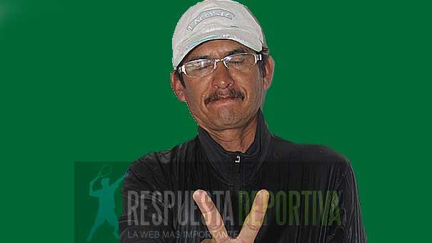 PROFESORES: VÍCTOR MANUEL SÁNCHEZ
