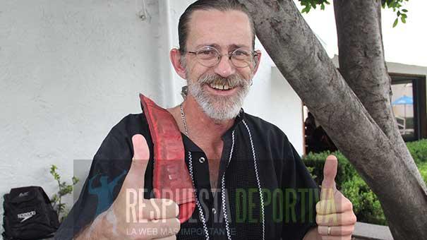 CASABLANCA: HENDRIK LENTZ