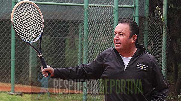 PROFESORES: NICOLÁS VALENCIA