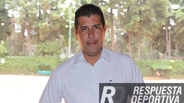 FERNANDO REYES CASTAÑEDA: ACTIVIDAD ASEGURADA EN EL JUNIOR CLUB