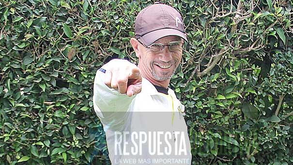 DRAWS CAMPEONATO NACIONAL FMT SINGLES