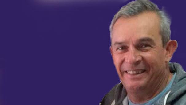 PROFESORES: JOSÉ LUIS FERNÁNDEZ