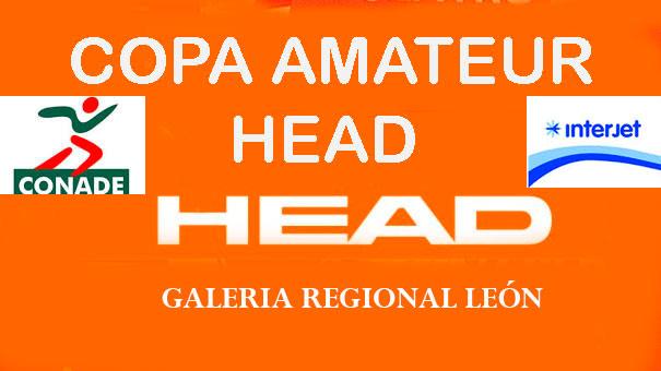 GALERIA REGIONAL HEAD- LEÓN, GUANAJUATO